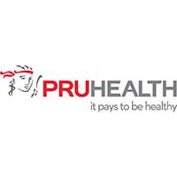 pruhealth-logo
